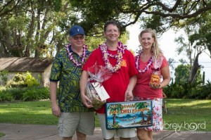 CASI_2014_Top 3 Hawaii Cooks